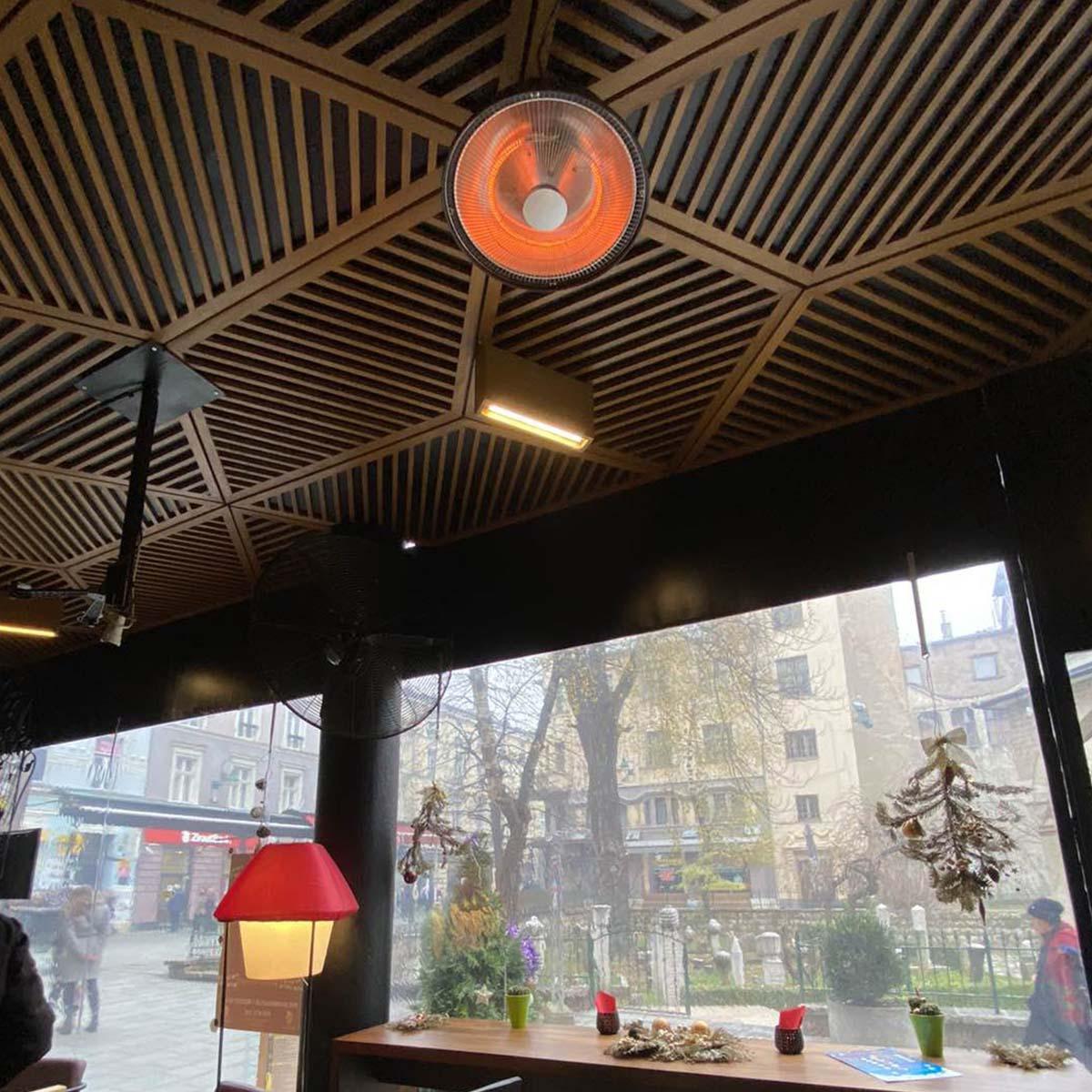 hat_restaurant_1